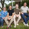 hallman family proofs-19