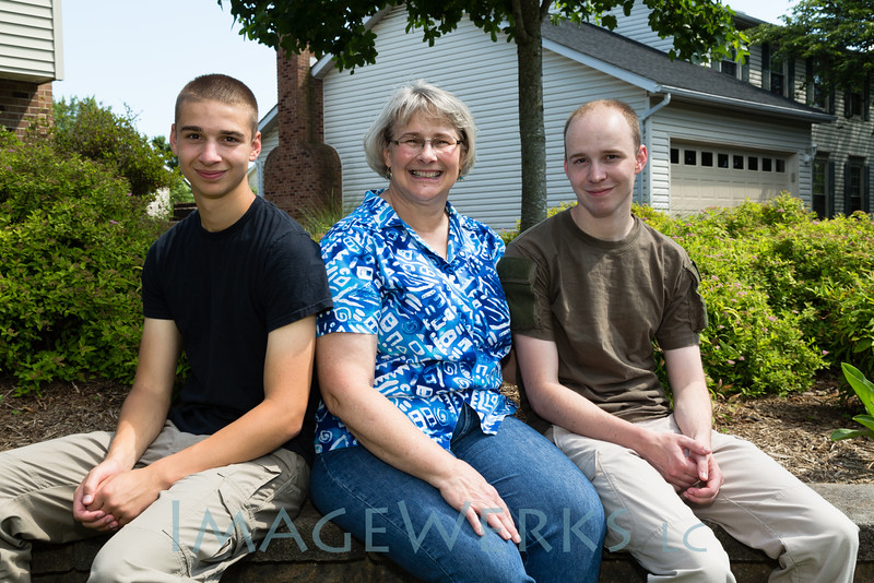 hallman family proofs-8