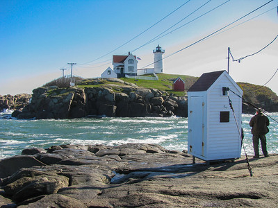 Nubble Light cable-2