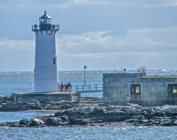 lighthouse point-2