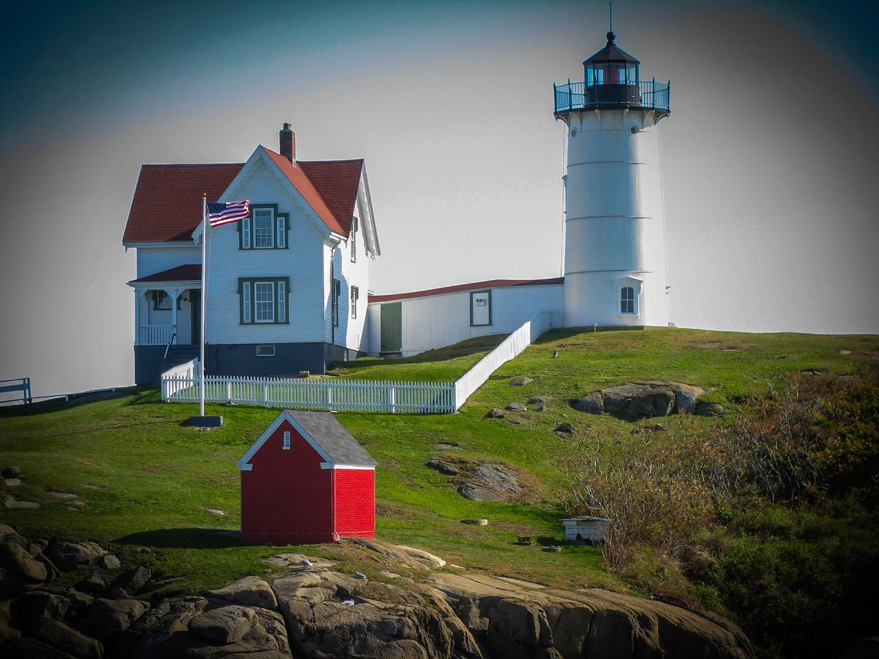 lighthouse-6
