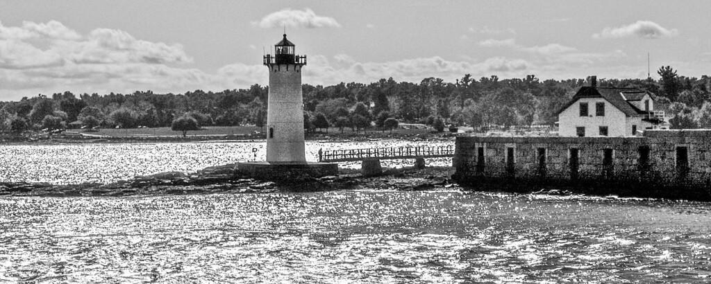lighthouse point-5
