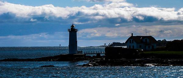 lighthouse point-3