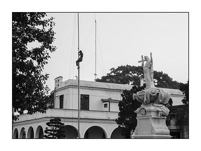 La Habana_080303DSC09491