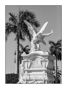 La Habana_061213_G2C6816