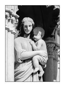 La Habana_080510_MG_1932