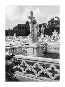 La Habana_030207_MG_9479