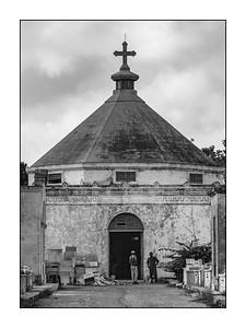 La Habana_030207IMG_9395