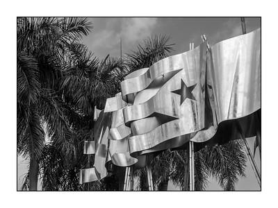 La Habana_030207IMG_9397