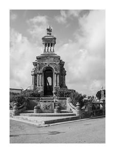 La Habana_030207_MG_9482