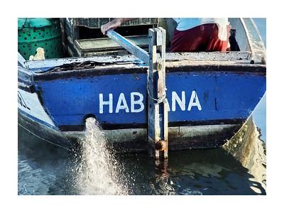 Habana_2004a
