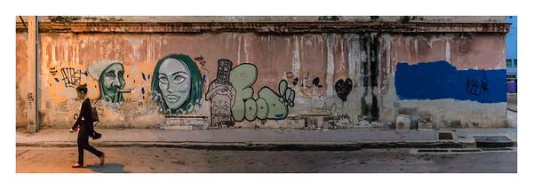 Havana_140318_DSC2578-Panorámica