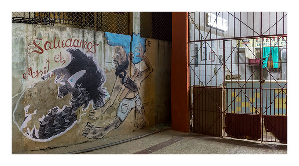 Havana_230318_DSC3044-Panorámica copia