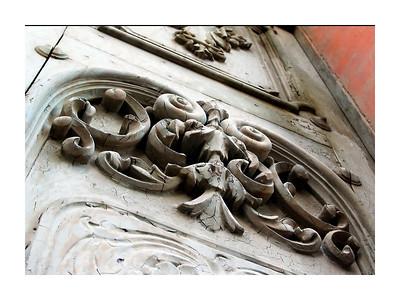 Puertas_Habana_Vieja_VI_2005a