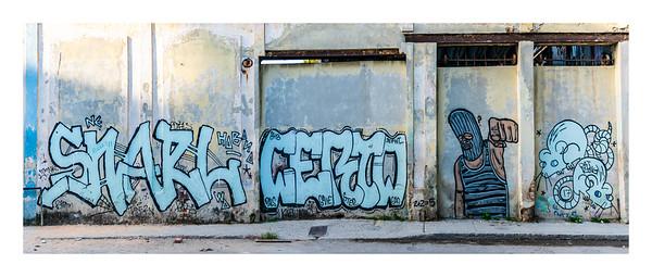 Habana_210718_DSC9690 copia