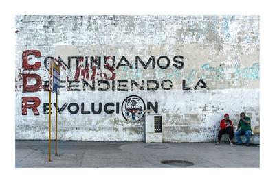 Havana_150318_DSC2621