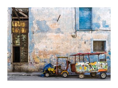 Havana_150318_DSC2666
