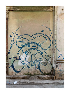 Havana_040418_DSC3402