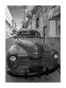 Habana_210718_DSC9669