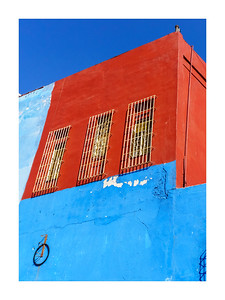 Havana_150318_DSC2733