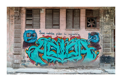 Habana_Vieja_131118_DSC9947