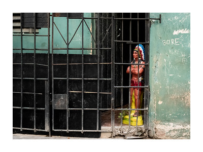 Habana_220718_DSC3852