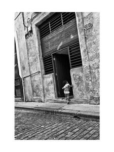Cuba_Havana_people_MG_8541