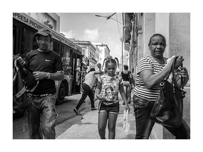 Habana_220718_DSC3666