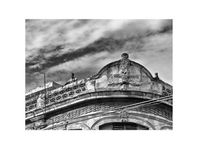 Cuba_Havana_people_IMG_1778