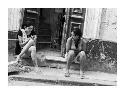 Habana_Vieja_131118_DSC0109