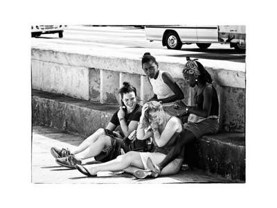 Cuba_Havana_people_DSC6134
