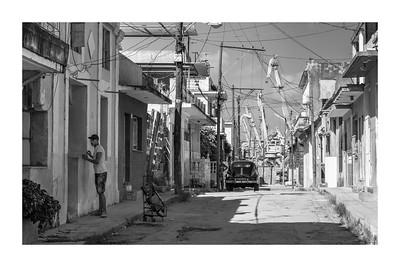 Habana_220718_DSC3911