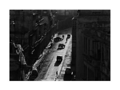 Cuba_Havana_city_DSC6199