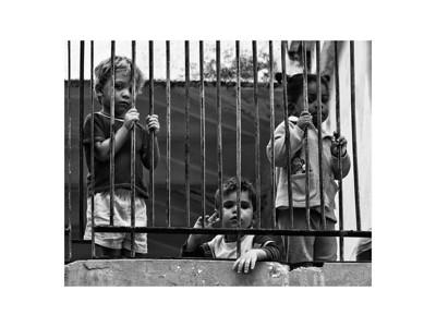 Cuba_Havana_people_MG_4166