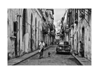 Cuba_Havana_city_IMG_7872