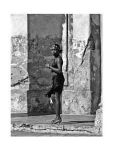 Cuba_Havana_people_DSC08541