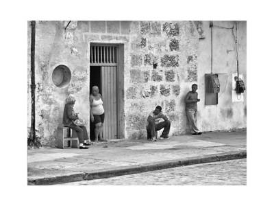 Cuba_Havana_people_MG_1399