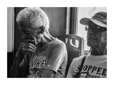Habana_130619_DSB9491