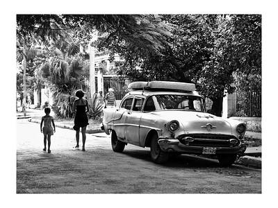 Un_coche_cama_2004_1