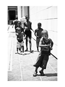 Cuba_Havana_people_0856