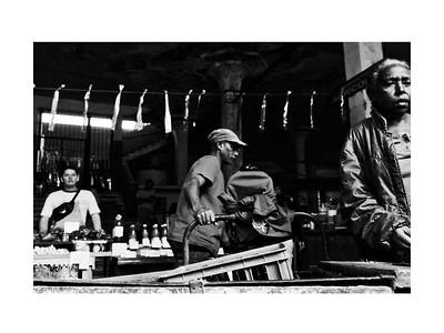 Cuba_Havana_people_MG_4154