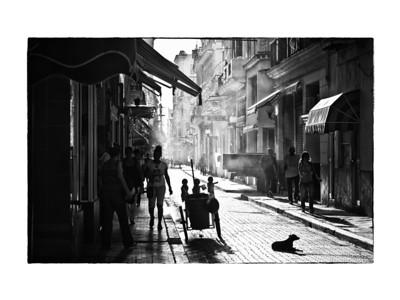 Cuba_Havana_city_HV_0088