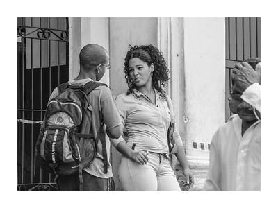 La Habana_271203DSC02501_1
