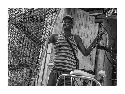Habana_130619_DSB9453