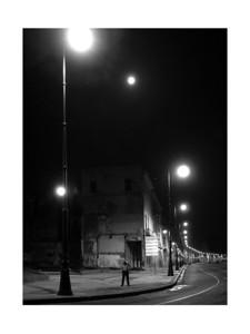Cuba_Havana_city_Farol_y_Luna_2003