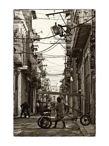Cuba_Havana_people_MG_0499