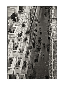 Cuba_Havana_city_MG_1100