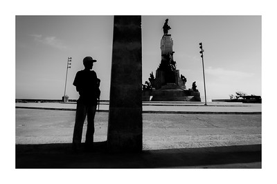 Habana_210718_DSC9782