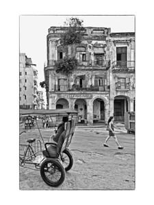 Cuba_Havana_people_MG_9496