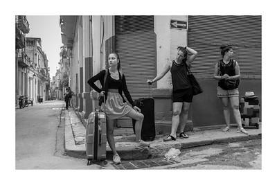 Havana_Vieja_311018_DSC9261